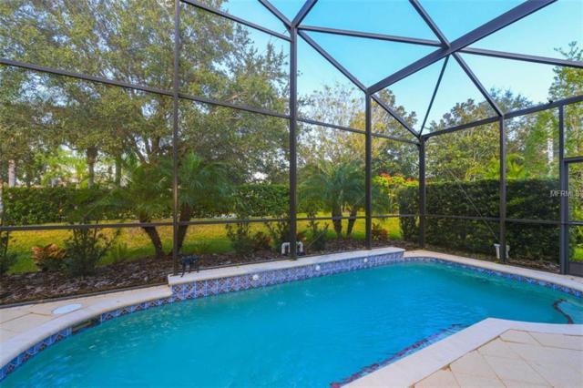 4207 66TH Terrace E, Sarasota, FL 34243 (MLS #A4417431) :: Remax Alliance