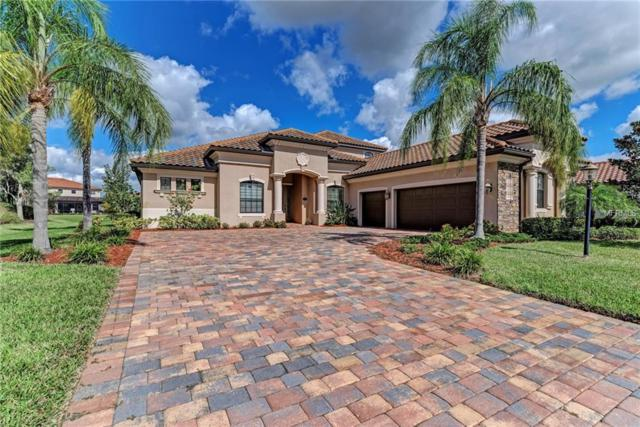 13107 Bridgeport Crossing, Lakewood Ranch, FL 34211 (MLS #A4417498) :: Medway Realty