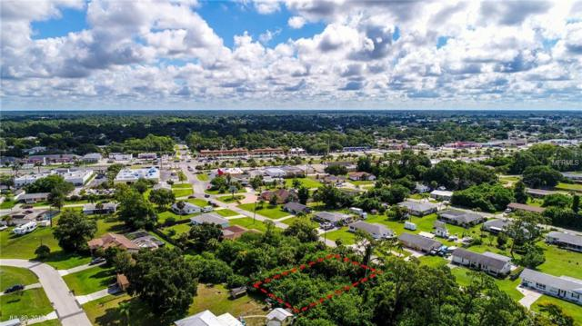 662 W Tarpon Boulevard NW, Port Charlotte, FL 33952 (MLS #A4417757) :: Medway Realty
