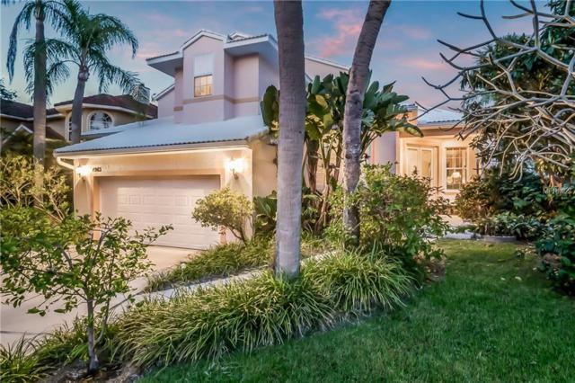 4963 Oxford Drive, Sarasota, FL 34242 (MLS #A4417783) :: Team Suzy Kolaz