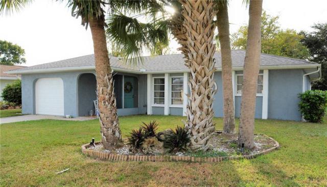 273 Dorchester Drive, Venice, FL 34293 (MLS #A4417929) :: Premium Properties Real Estate Services