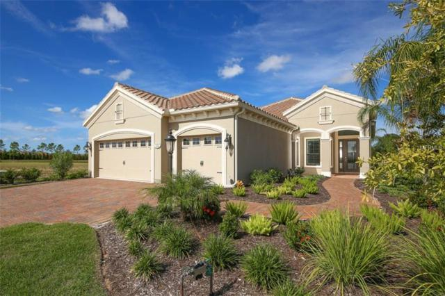 7252 Whittlebury Trail, Lakewood Ranch, FL 34202 (MLS #A4417992) :: Medway Realty