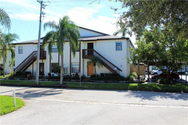 2819 73RD STREET Court W, Bradenton, FL 34209 (MLS #A4418075) :: Armel Real Estate