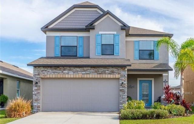 4115 Lindever Lane, Palmetto, FL 34221 (MLS #A4418128) :: Premium Properties Real Estate Services