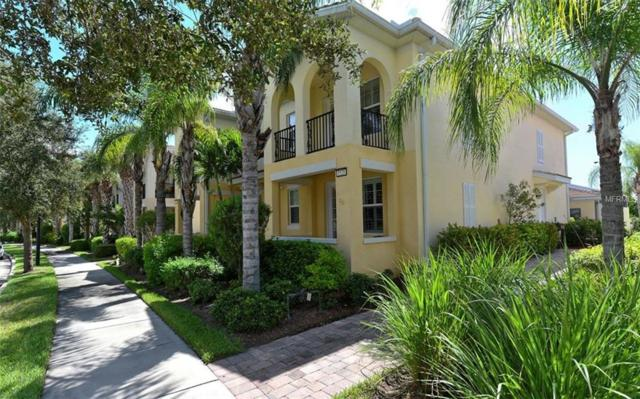 1528 Ernesto Drive, Sarasota, FL 34238 (MLS #A4418154) :: Cartwright Realty
