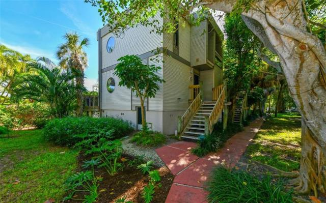 3440 Gulf Of Mexico Drive #12, Longboat Key, FL 34228 (MLS #A4418426) :: Medway Realty