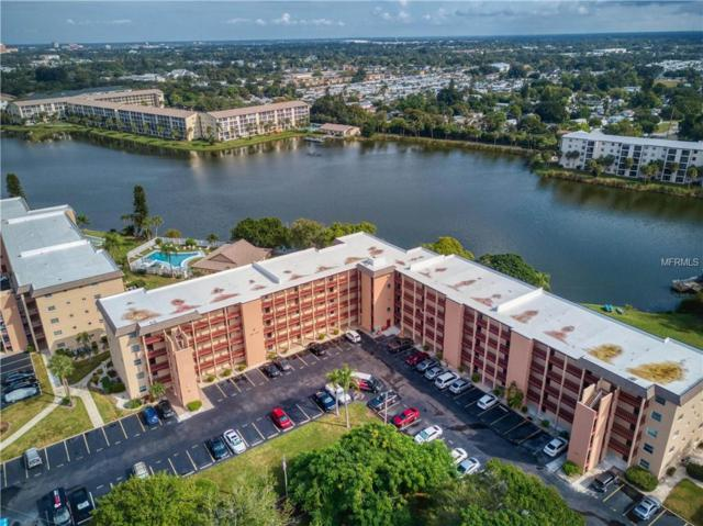 4109 Lake Bayshore Drive #407, Bradenton, FL 34205 (MLS #A4418470) :: Mark and Joni Coulter | Better Homes and Gardens