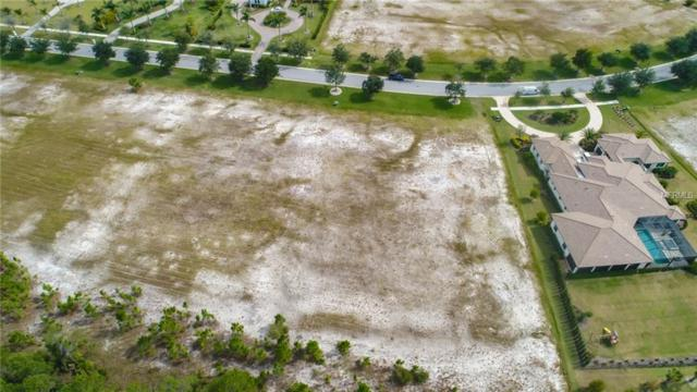 8418 Broadstone Court, Bradenton, FL 34202 (MLS #A4418532) :: Medway Realty