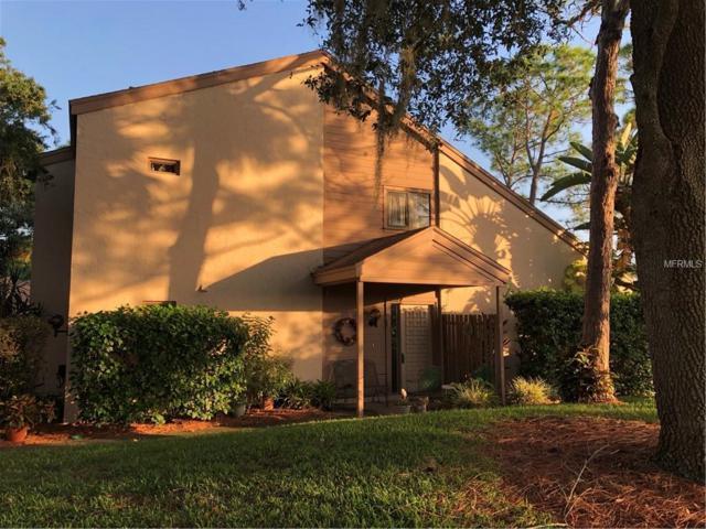 4989 Greencroft Road #182, Sarasota, FL 34235 (MLS #A4418614) :: McConnell and Associates