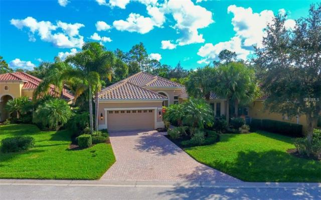 7637 Portstewart Drive, Lakewood Ranch, FL 34202 (MLS #A4418713) :: Sarasota Home Specialists