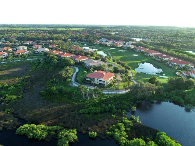 951 River Basin Court 201C, Bradenton, FL 34212 (MLS #A4418715) :: Lovitch Realty Group, LLC