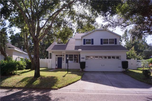 12254 Hollybush Terrace, Lakewood Ranch, FL 34202 (MLS #A4418726) :: Sarasota Home Specialists