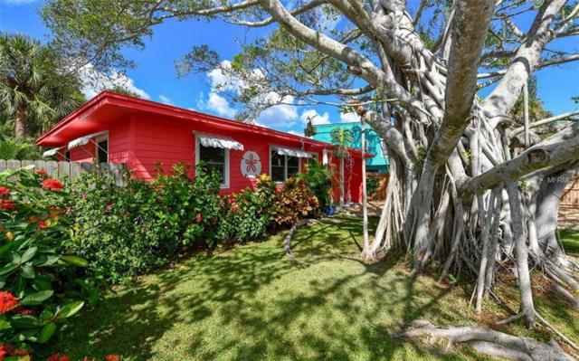 657 Calle De Peru, Sarasota, FL 34242 (MLS #A4418815) :: RE/MAX Realtec Group