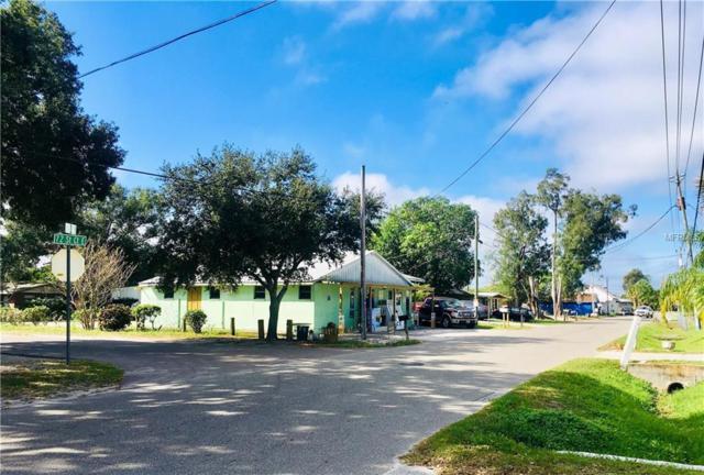 1025 72ND STREET Court E, Palmetto, FL 34221 (MLS #A4418816) :: The Duncan Duo Team