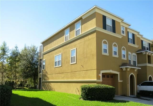 7354 Black Walnut Way, Lakewood Rch, FL 34202 (MLS #A4419033) :: The Duncan Duo Team