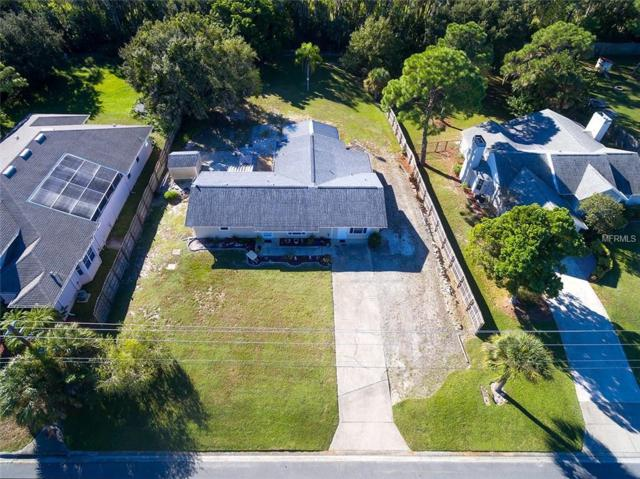 230 Burney Road, Osprey, FL 34229 (MLS #A4419037) :: EXIT King Realty