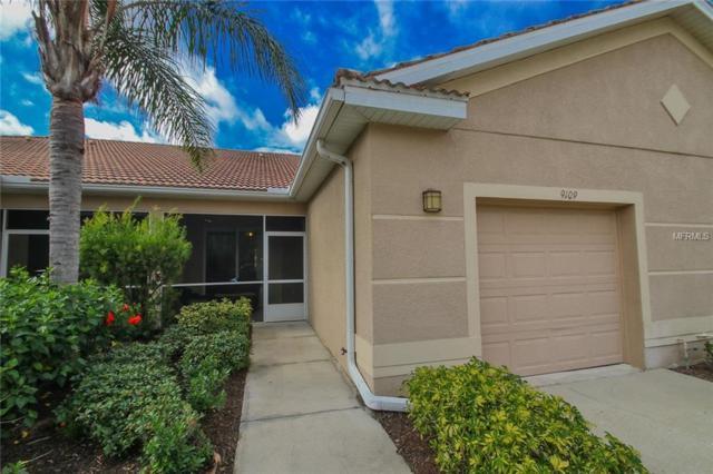 9109 Stone Harbour Loop, Bradenton, FL 34212 (MLS #A4419135) :: Baird Realty Group