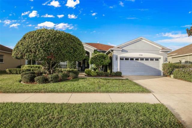 7778 Castleisland Drive, Sarasota, FL 34240 (MLS #A4419172) :: Sarasota Gulf Coast Realtors