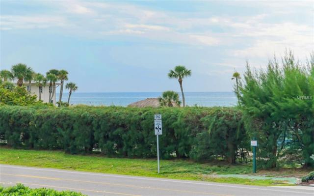 6800 Gulf Of Mexico Drive #184, Longboat Key, FL 34228 (MLS #A4419701) :: Mark and Joni Coulter | Better Homes and Gardens