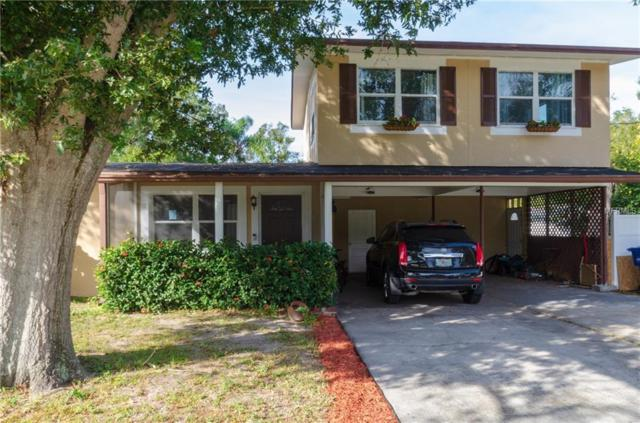 1732 Pine Street, Largo, FL 33774 (MLS #A4419819) :: Burwell Real Estate