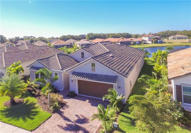 4831 Royal Dornoch Circle, Bradenton, FL 34211 (MLS #A4420548) :: Medway Realty