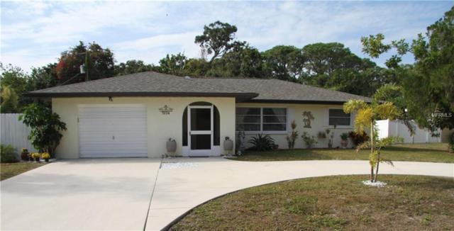 5224 Rolla Road, Venice, FL 34293 (MLS #A4420557) :: Premium Properties Real Estate Services