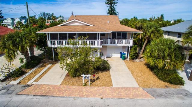 202 71ST Street, Holmes Beach, FL 34217 (MLS #A4420571) :: Godwin Realty Group