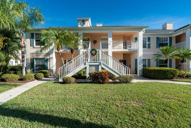 4706 Sand Trap Street Circle E #102, Bradenton, FL 34203 (MLS #A4420614) :: Mark and Joni Coulter | Better Homes and Gardens