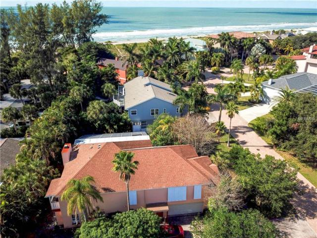 1122 Horizon View Drive, Sarasota, FL 34242 (MLS #A4420716) :: The Duncan Duo Team