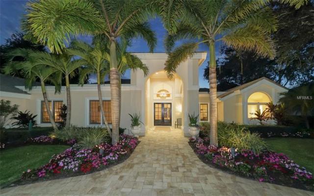 644 Fernwalk Lane, Osprey, FL 34229 (MLS #A4420718) :: Delgado Home Team at Keller Williams