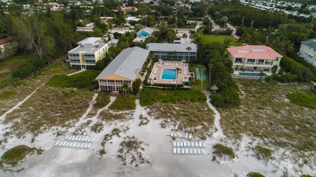 5841 Gulf Of Mexico Drive #258, Longboat Key, FL 34228 (MLS #A4420848) :: RealTeam Realty