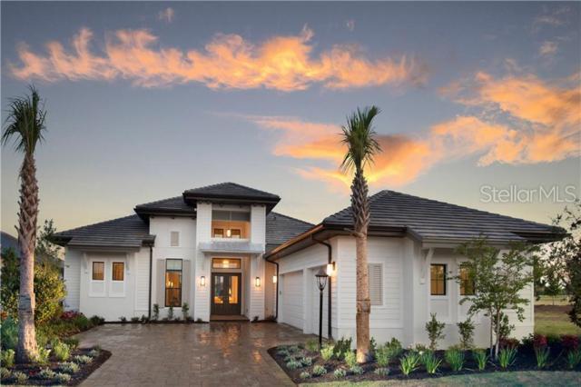 16112 Kendleshire Terrace, Bradenton, FL 34202 (MLS #A4420888) :: Baird Realty Group