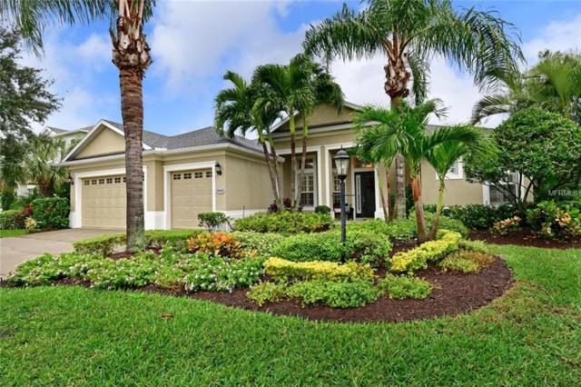 8860 17TH AVENUE Circle NW, Bradenton, FL 34209 (MLS #A4420973) :: Lockhart & Walseth Team, Realtors