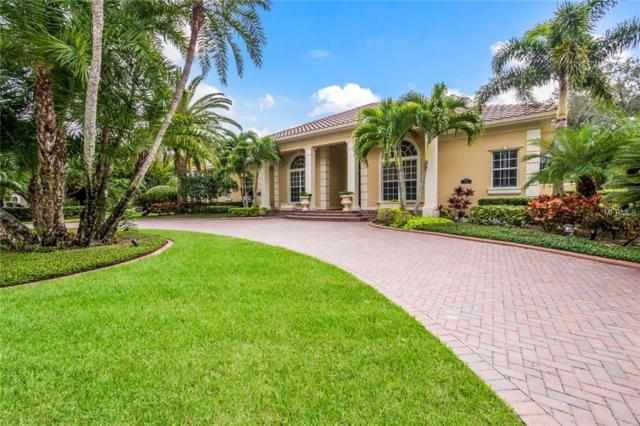 9645 18TH AVENUE Circle NW, Bradenton, FL 34209 (MLS #A4421017) :: Mark and Joni Coulter | Better Homes and Gardens