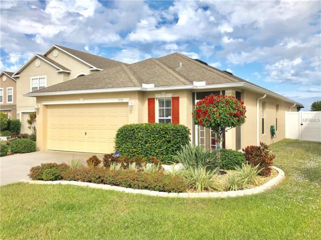 3314 99TH Street E, Palmetto, FL 34221 (MLS #A4421019) :: Premium Properties Real Estate Services