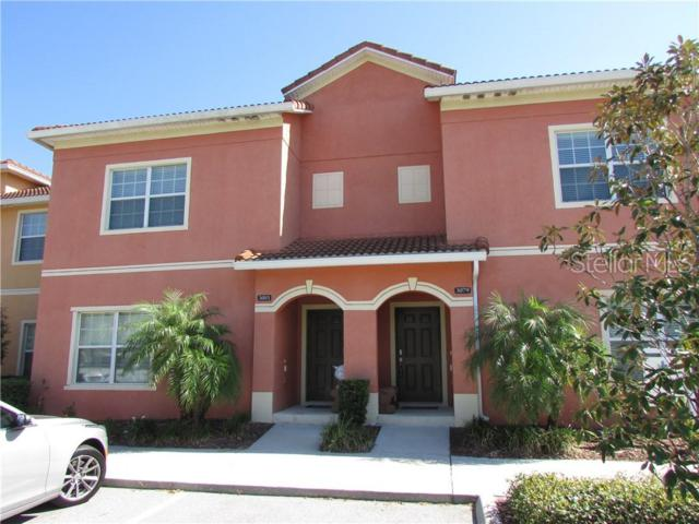 3081 Beach Palm Avenue, Kissimmee, FL 34747 (MLS #A4421021) :: Jeff Borham & Associates at Keller Williams Realty