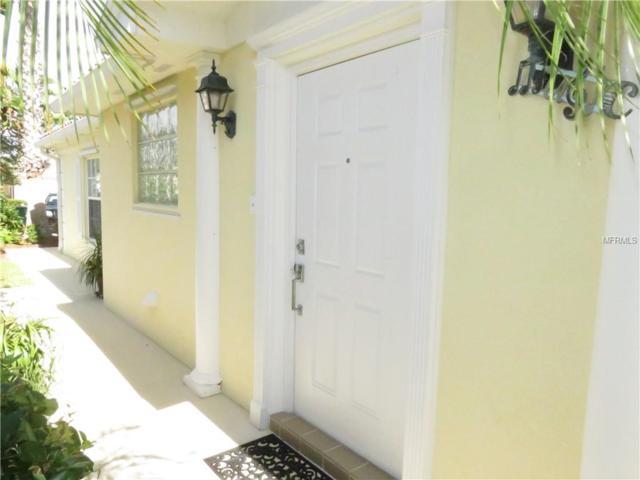 7606 Camminare Drive, Sarasota, FL 34238 (MLS #A4421137) :: Revolution Real Estate