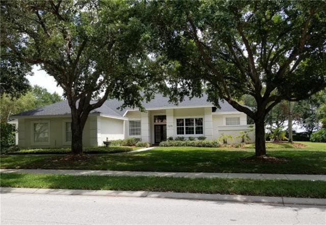 7273 N Serenoa Drive, Sarasota, FL 34241 (MLS #A4421204) :: The Duncan Duo Team