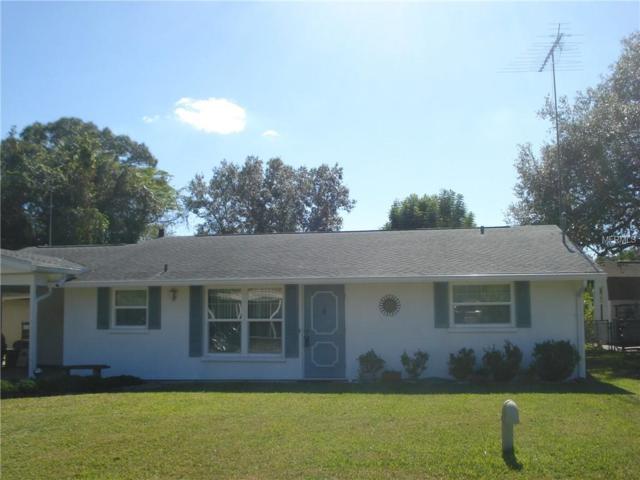 4704 Beacon Drive, Sarasota, FL 34232 (MLS #A4421409) :: Jeff Borham & Associates at Keller Williams Realty
