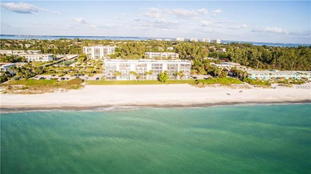 3235 Gulf Of Mexico Drive A206, Longboat Key, FL 34228 (MLS #A4421576) :: Mark and Joni Coulter | Better Homes and Gardens