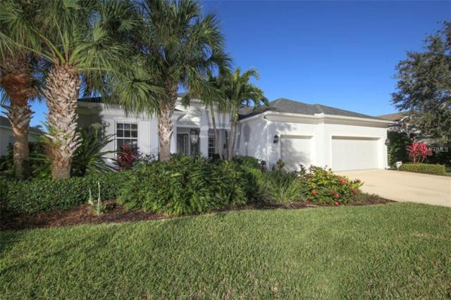 8842 17TH AVENUE Circle NW, Bradenton, FL 34209 (MLS #A4421632) :: Lockhart & Walseth Team, Realtors