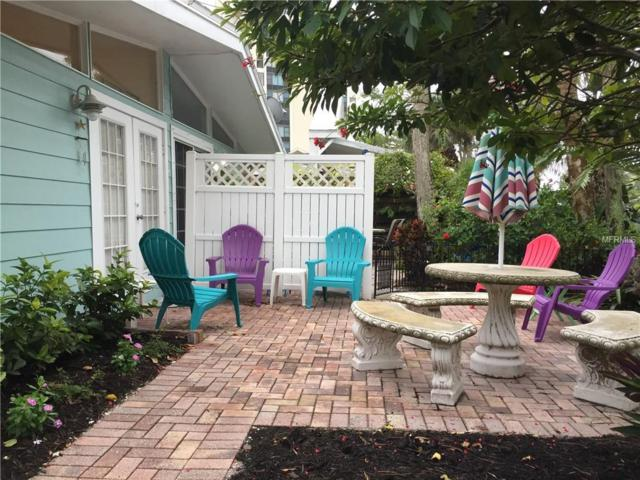 5237 Avenida Navarra A, Sarasota, FL 34242 (MLS #A4421663) :: McConnell and Associates