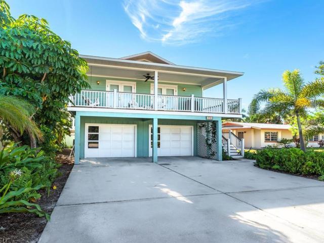 503 N Bay Boulevard, Anna Maria, FL 34216 (MLS #A4421850) :: Premium Properties Real Estate Services