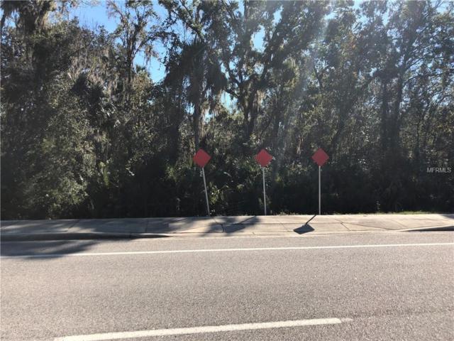 Ernie Caldwell (Bowen) Boulevard, Davenport, FL 33837 (MLS #A4421913) :: Homepride Realty Services