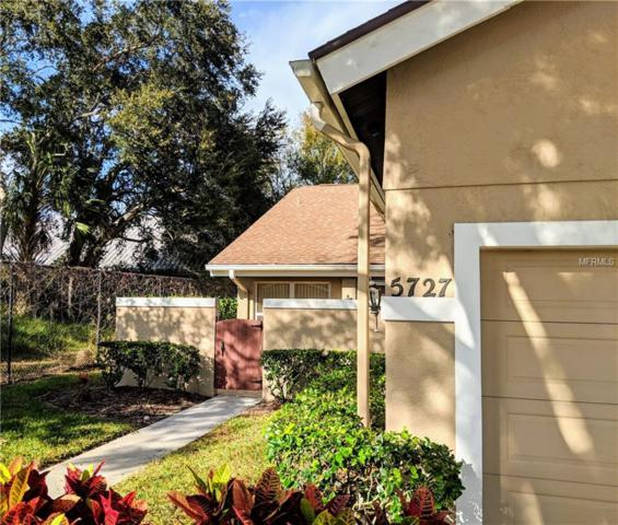 5727 Monte Rosso Road, Sarasota, FL 34243 (MLS #A4422222) :: Mark and Joni Coulter | Better Homes and Gardens