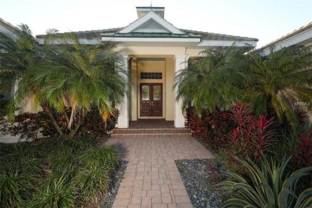 13714 Matanzas Place, Bradenton, FL 34202 (MLS #A4422306) :: Lovitch Realty Group, LLC