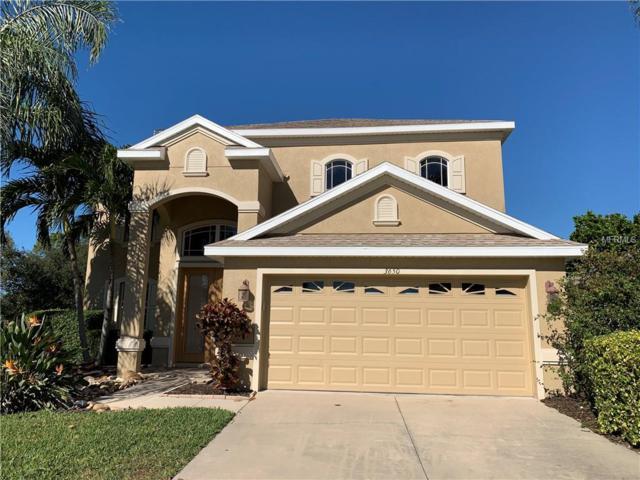 3650 Summerwind Circle, Bradenton, FL 34209 (MLS #A4422370) :: Medway Realty