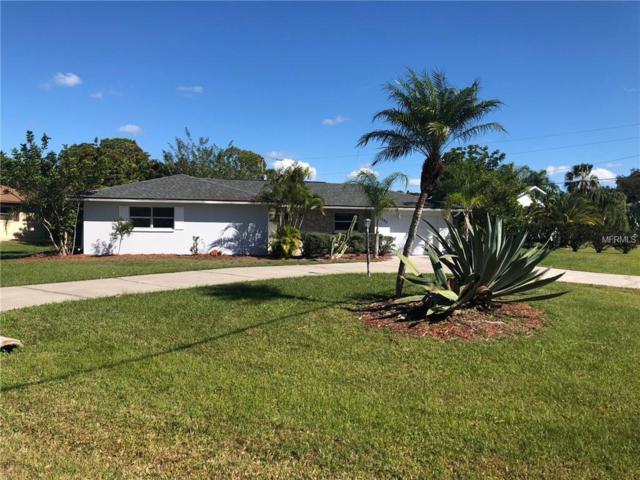 23290 Olean Boulevard, Port Charlotte, FL 33980 (MLS #A4422591) :: Homepride Realty Services