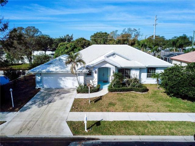 6466 Woodbirch Place, Sarasota, FL 34238 (MLS #A4422934) :: The Duncan Duo Team