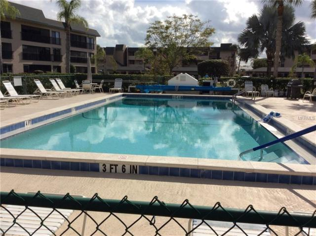 601 Shreve Street 52B, Punta Gorda, FL 33950 (MLS #A4422937) :: Lovitch Realty Group, LLC